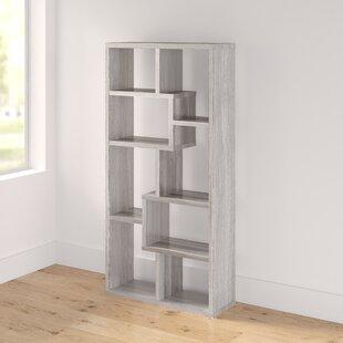 Corrigan Studio Flavius Bookcase