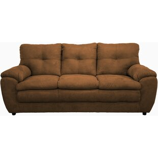 Beneduce Sofa by Red Barrel Studio