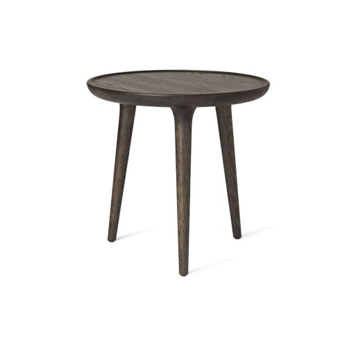 Mater Coffee Table Wayfair