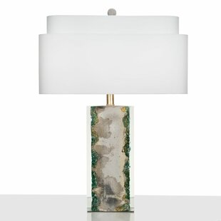 Look for 26 Table Lamp By Couture, Inc.