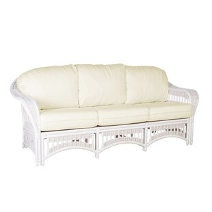 Shop Santa Rosa Sofa by Acacia Home and Garden