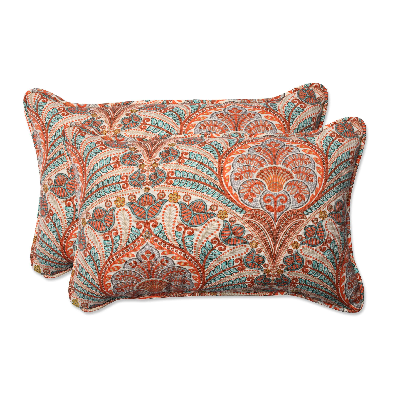 ebern reviews designs rectangular outdoor pillows lumbar wayfair pdp pillow mays ca decor