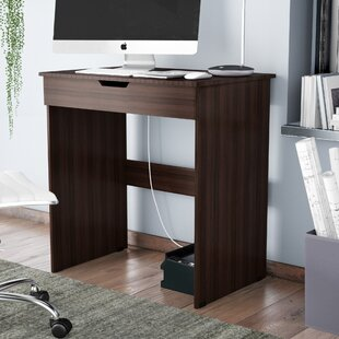 Bigelow Functional Writing Desk