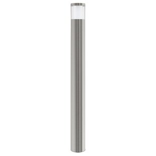 Dade 1 Light 105cm Post Lantern By Sol 72 Outdoor