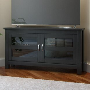 Hertha TV Stand For TVs Up To 50