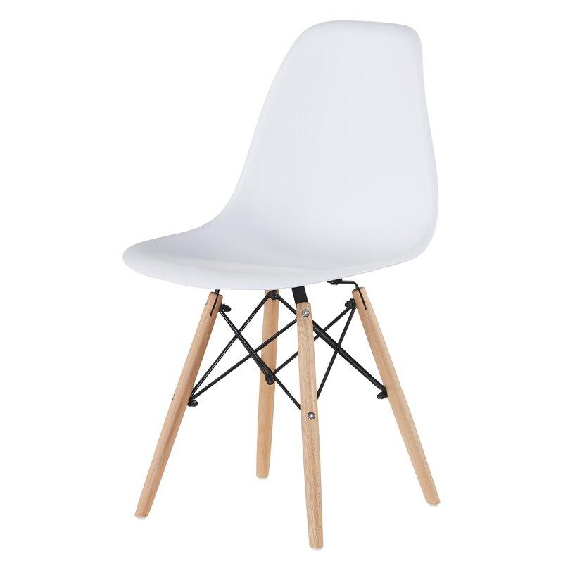Corrigan Studio Yasmina Side Chair (Set of 2)