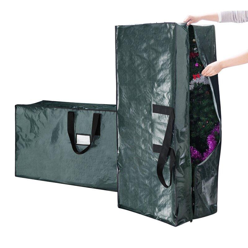 Christmas Tree Storage Bag