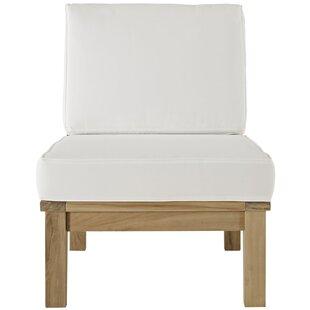 https://secure.img1-fg.wfcdn.com/im/74697713/resize-h310-w310%5Ecompr-r85/3693/36934139/elaina-teak-patio-chair-with-cushions.jpg