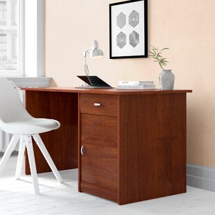 Merrionette Desk By ClassicLiving