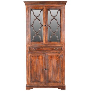 Cianciolo Dining Hutch by Bungalow Rose