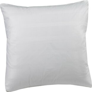 Premium Polyfill Pillow
