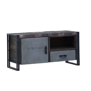 Armstrong TV Stand For TVs Up To 50