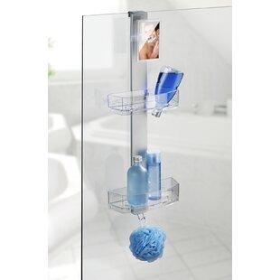 Bargain Shower Caddy ByWenko Inc