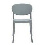 Arnoldas Side Chair (Set of 4) by Wrought Studio™