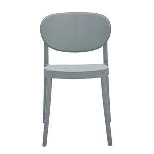 Arnoldas Side Chair Set of 4