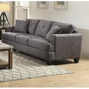 Coupon Munos 2 Piece Living Room Set by Red Barrel Studio Reviews (2019) & Buyer's Guide