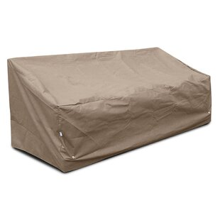 Charmant KoverRoos® III Deep Large Sofa Cover