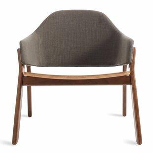 Blu Dot Toro Lounge Chair | Wayfair