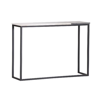 Glenloft Console Table By Ebern Designs