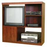 Wheaton Entertainment Center for TVs up to 28 by Millwood Pines