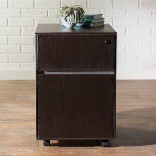 Haaken Furniture Manhattan Collection Mob..
