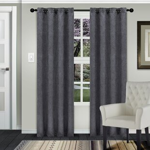 back triple thermal blocking with blackout heavy curtains coating amazon pass dp com fabric curtain deconovo layer drapes textured heat eyl insulated