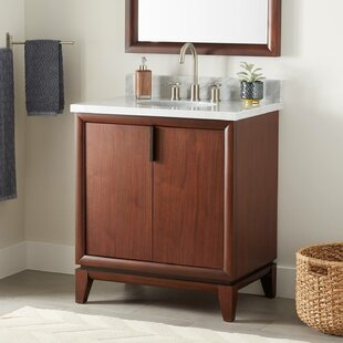 Talyn 31 Single Bathroom Vanity Set