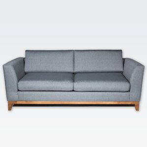 Roberta II Sofa by REZ Furniture