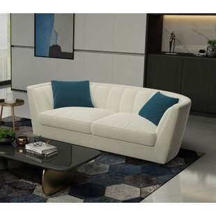 Stocksbridge Sofa