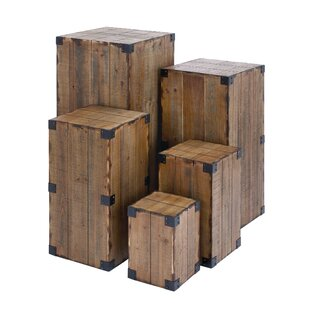 Plant Stands Tables Joss Main