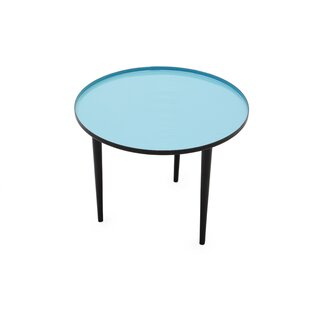 Robins Side Table by Foreign A..