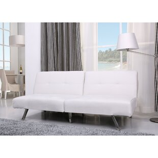 Rosehill Convertible Sofa