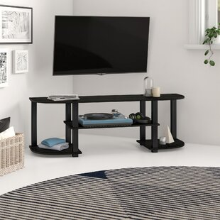 """Tracy TV Stand for TVs up to 50"""""""