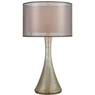 Hisle 20 Table Lamp