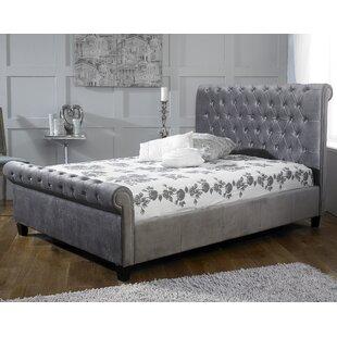industrial bedroom furniture. Save Industrial Bedroom Furniture I