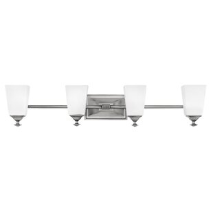 Hinkley Lighting Balwin 4-Light Vanity Light