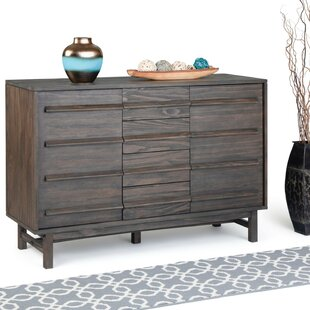 Bounds Buffet Sideboard Brayden Studio