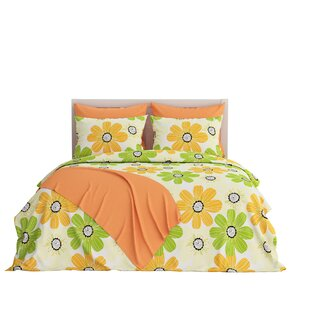 Latitude Run Löfgren Sheet Set