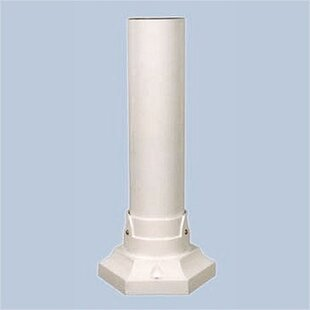 Find Aluminum Stub 12 Post By Special Lite Products