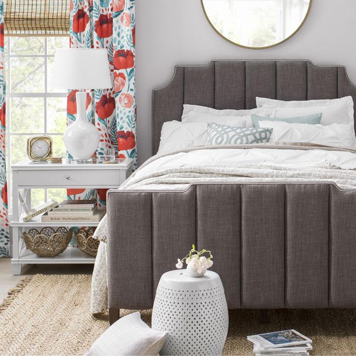 Ordinaire Bedroom Furniture
