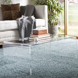 Atka Coffee Table