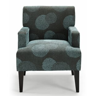 Costales Armchair by Ebern Designs