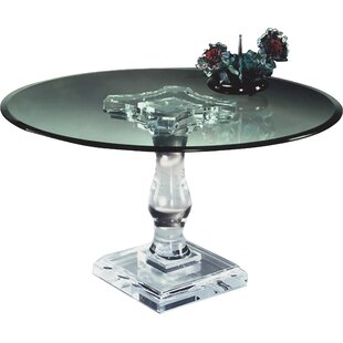 Corinthian Dining Table Muniz