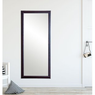 Compare & Buy Hug Accent Mirror By Red Barrel Studio