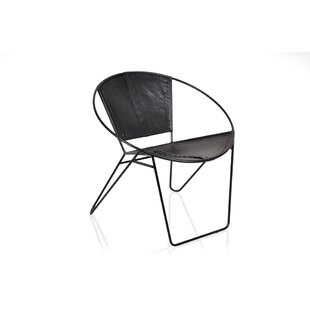 Sayles Papasan Chair By Foundry Select