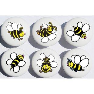 Bee 1 1/2