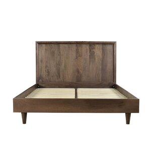 Dresser Christopher Design