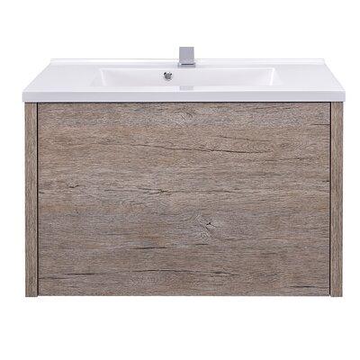 16 Inch Deep Bathroom All Bathroom Vanities   Wayfair
