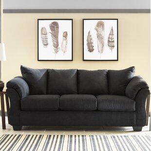 Torin Full Sofa
