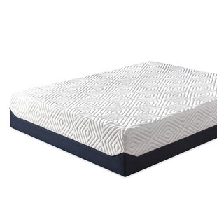 Cheap Full Size Mattress | Wayfair